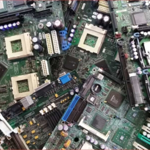 Server Mainboards - neue Generation